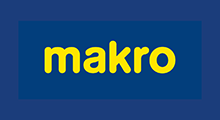 makro-duiven.png