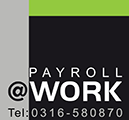 payrollatWork.png